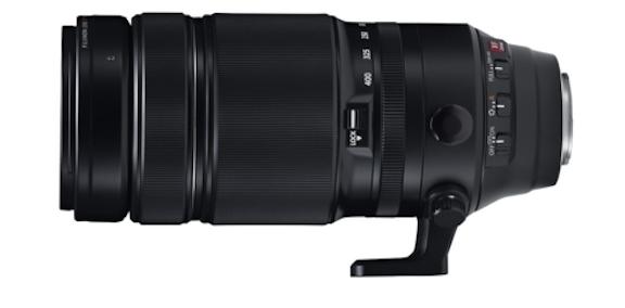 Fujinon-XF100-400mm-F4.5-5.6-R-LM-OIS-WR